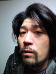 伊藤俊彦 公式ブログ/さぶい! 画像1