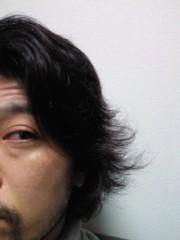 伊藤俊彦 公式ブログ/はねる! 画像1