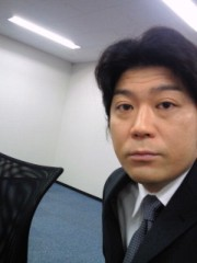 伊藤俊彦 公式ブログ/ねむねむ 画像1