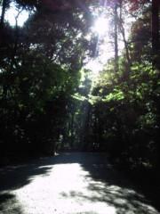 伊藤俊彦 公式ブログ/サマーウォーズ! 画像1