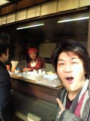 伊藤俊彦 公式ブログ/三ツ星キッチン! 画像3