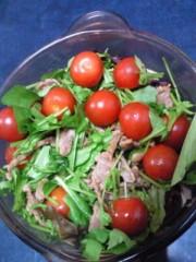 伊藤俊彦 公式ブログ/野菜不足! 画像1