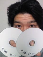 伊藤俊彦 公式ブログ/よなよな! 画像1
