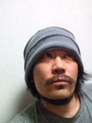 伊藤俊彦 公式ブログ/ちかれた! 画像1