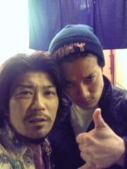 伊藤俊彦 公式ブログ/いやいや! 画像1