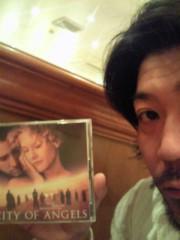 伊藤俊彦 公式ブログ/ラジオ〜! 画像1