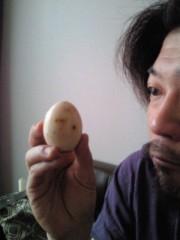 伊藤俊彦 公式ブログ/生還! 画像2