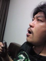 伊藤俊彦 公式ブログ/切り替え! 画像1