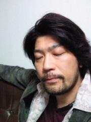 伊藤俊彦 公式ブログ/観劇! 画像1