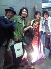伊藤俊彦 公式ブログ/ライブ! 画像1