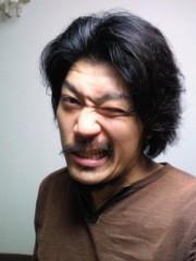 伊藤俊彦 公式ブログ/ミーティング! 画像1