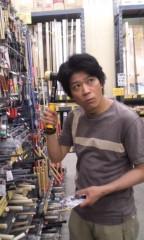 伊藤俊彦 公式ブログ/旅! 画像2