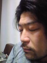 伊藤俊彦 公式ブログ/撃沈! 画像1