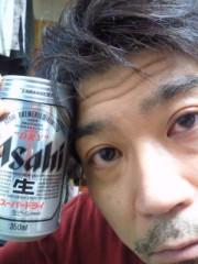 伊藤俊彦 公式ブログ/今日は! 画像1