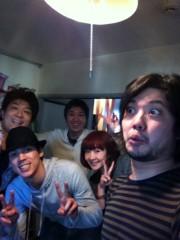 伊藤俊彦 公式ブログ/イーシャン天国! 画像1