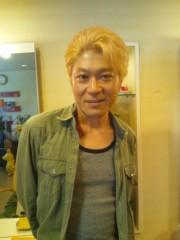 伊藤俊彦 公式ブログ/のすたるじー 画像2