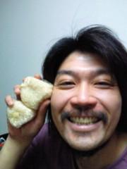 伊藤俊彦 公式ブログ/たけのこ! 画像1