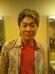 伊藤俊彦 公式ブログ/のすたるじー 画像3