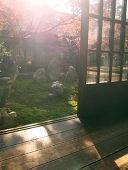 伊藤俊彦 公式ブログ/オフ! 画像1