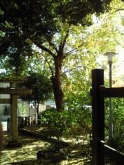 伊藤俊彦 公式ブログ/静 画像2