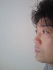伊藤俊彦 公式ブログ/決定! 画像1