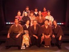 伊藤俊彦 公式ブログ/ありがとうございました! 画像1