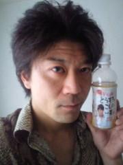 伊藤俊彦 公式ブログ/2011-08-20 17:04:34 画像1