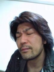 伊藤俊彦 公式ブログ/あかん! 画像1