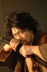 伊藤俊彦 公式ブログ/山賊! 画像1