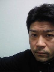 伊藤俊彦 公式ブログ/公演延期のお知らせ 画像1