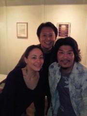 伊藤俊彦 公式ブログ/なごみ! 画像1