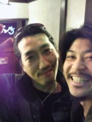伊藤俊彦 公式ブログ/たっぷり侍! 画像1