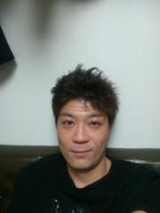 伊藤俊彦 公式ブログ/ビフォアアフター 画像2