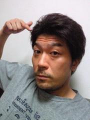 伊藤俊彦 公式ブログ/そういえば! 画像1