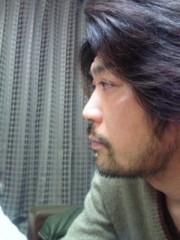 伊藤俊彦 公式ブログ/真剣! 画像1