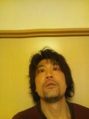 伊藤俊彦 公式ブログ/ビフォアアフター 画像1