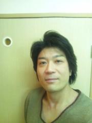 伊藤俊彦 公式ブログ/お世話になりました! 画像1