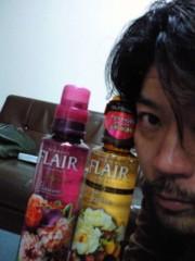 伊藤俊彦 公式ブログ/まぎらわしい! 画像1