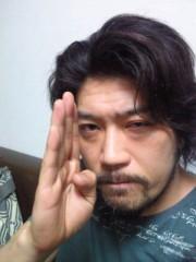 伊藤俊彦 公式ブログ/まだ22時! 画像1