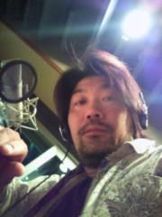 伊藤俊彦 公式ブログ/ナレーション! 画像1