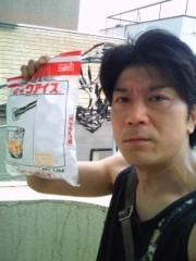 伊藤俊彦 公式ブログ/エセ・カセタイシュウ 画像1