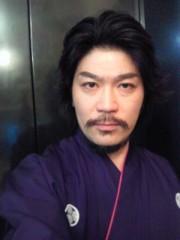 伊藤俊彦 公式ブログ/撮影! 画像2