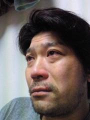 伊藤俊彦 公式ブログ/え〜ん! 画像1