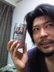 伊藤俊彦 公式ブログ/野菜不足! 画像2