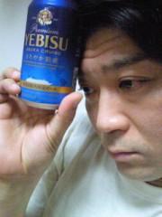 伊藤俊彦 公式ブログ/ちかれた・・・ 画像1