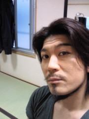 伊藤俊彦 公式ブログ/ご、ご無沙汰です! 画像1