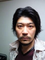 伊藤俊彦 公式ブログ/イメチェン! 画像1