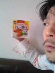 伊藤俊彦 公式ブログ/気持ちは・・・ 画像1