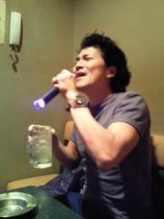 伊藤俊彦 公式ブログ/この男・・・ 画像2