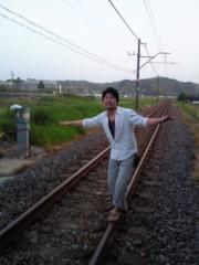 伊藤俊彦 公式ブログ/スタンドバイミー 画像1